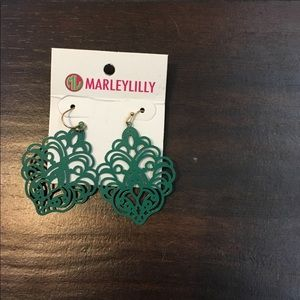 Marley Lilly